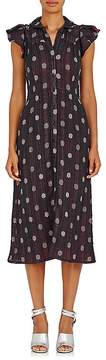 Ace&Jig Women's Ophelia Cotton Gauze Dress