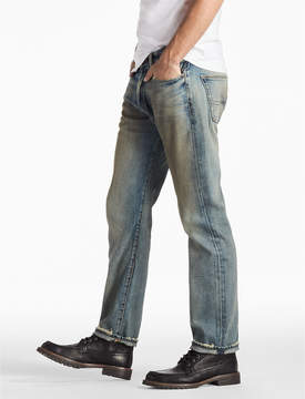 Lucky Brand 410 ATHLETIC FIT JEAN