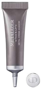 Christian Dior | Metalizer Eyes Lips Cream Shadow | Metallic