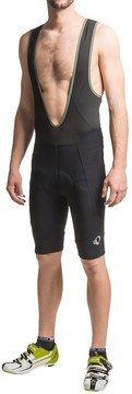 Pearl Izumi P.R.O Thermal Cycling Bib Shorts (For Men)