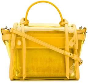 Elena Ghisellini Angel Ghost bag