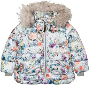 Molo Mineal Bijou Hera Jacket