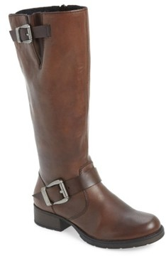 Rieker Antistress Women's 'Faith 80' Tall Boot