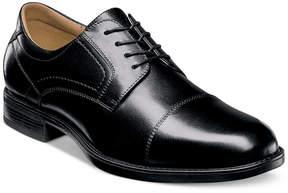 Florsheim Men's Midtown Oxfords Men's Shoes