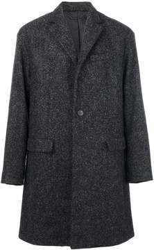 Pringle lightweight coat