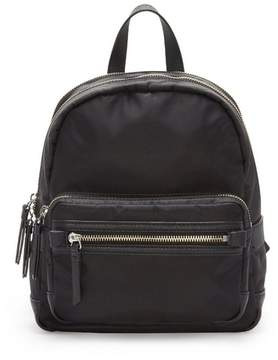 Vince Camuto Patch – Nylon Small Backpack