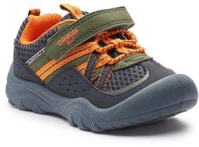 Osh Kosh Gibson Toddler Boys' Sneakers