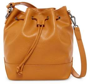 Matt & Nat Livia Vegan Leather Bucket Bag