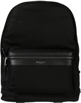 Michael Kors Classic Backpack