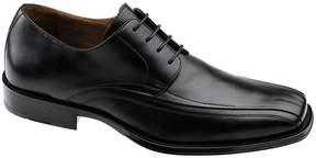 Johnston & Murphy Harding Panel Dress Shoes