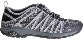 Chaco Outcross Evo 1.5 Water Shoe