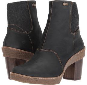 El Naturalista Lichen NF79 Women's Shoes