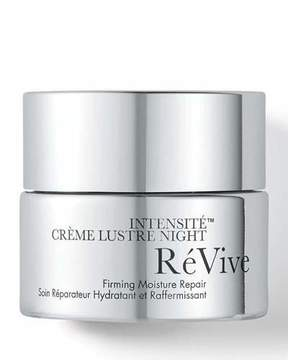 RéVive IntensitéTM Crème Lustre Night Firming Moisture Repair, 1.7oz.