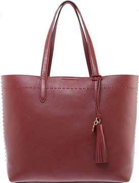 Cole Haan Payson Tote (Women's)