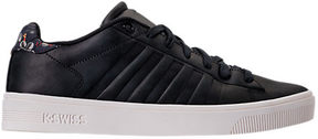 K-Swiss Men's Court Frasco Liberty Casual Shoes