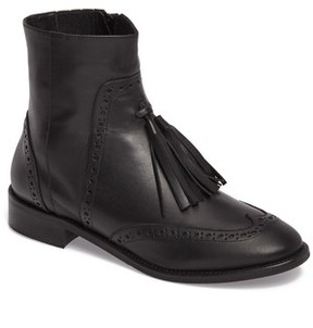 Charles David Women's Ralphie Boot