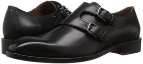 Donald J Pliner Vivaldo Men's Shoes