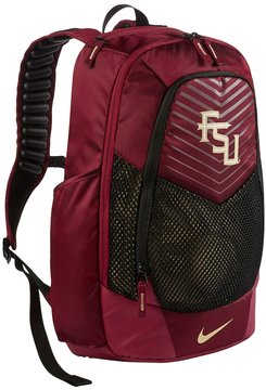 Nike Florida State Seminoles Vapor Backpack