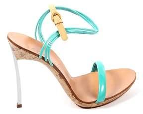 Casadei Ladies Sandals.