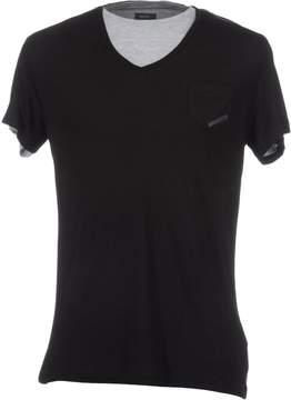 Meltin Pot KLSH Short sleeve t-shirts