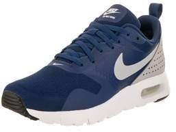 Nike Air Max Tavas (gs) Running Shoe.