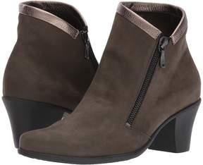 Arche Maonie Women's Shoes