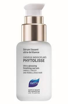 Phyto Phytolisse Ultra-Shine Smoothing Serum