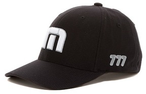 Travis Mathew Bahamas Hat