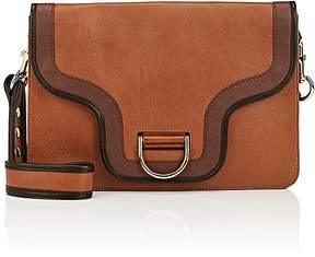 Marc Jacobs Women's Uptown Shoulder Bag - BROWN - STYLE