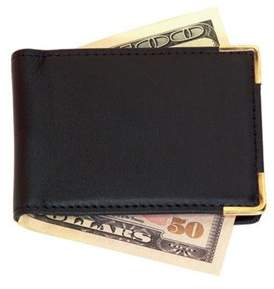 Royce Leather Unisex Large Magnetic Money Clip 811-5.