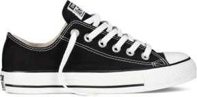 Converse Chuck Taylor All Star Canvas Classic Low Top