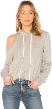 A.L.C. Dresden Sweatshirt