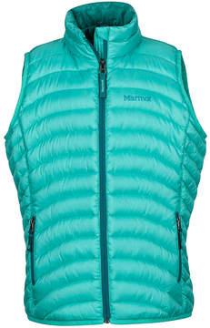 Marmot Girl's Aruna Vest