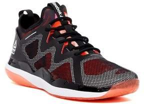 Reebok Ultra 4.0 LTD Sneaker