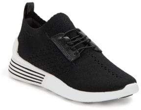 KENDALL + KYLIE Brandy Knit Slip-On Sneakers