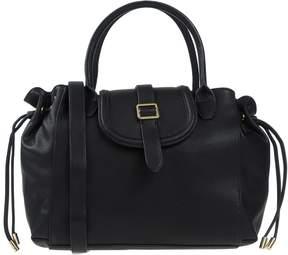 ANNARITA N. Handbags