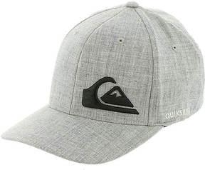 Quiksilver Men's Final Hat