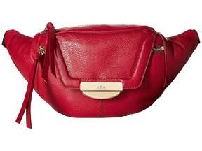Kooba Panama Belt Bag Handbags