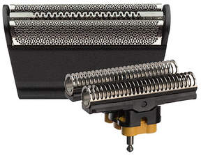 Braun Series 3 Replacement Head 30B