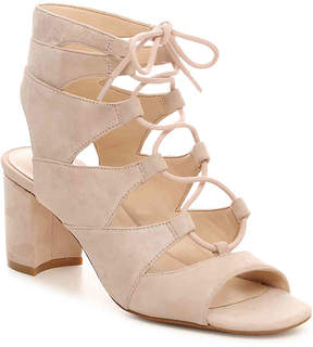 Nine West Women's Take It Up Gladiator Sandal