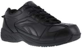Reebok Work Women's Jorie RB110 Sneaker