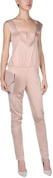 Cristinaeffe COLLECTION Jumpsuits