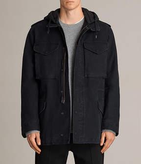 AllSaints Corp Jacket