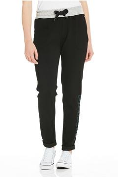 Bench Corp Sweatpants