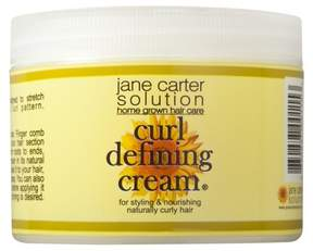 Jane Carter Solution Curl Defining Cream - 6 oz