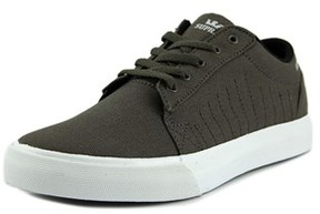 Supra Keds Belmont Round Toe Synthetic Sneakers.