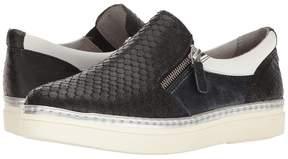 Tamaris Milla-1 1-24706-28 Women's Shoes