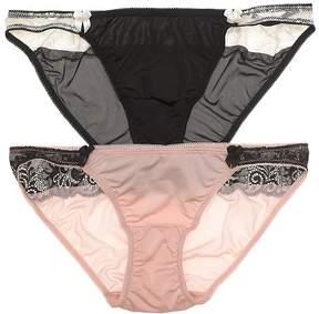 B.Tempt'd Most Desired Bikini