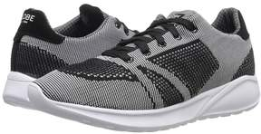 Globe Avante Men's Shoes