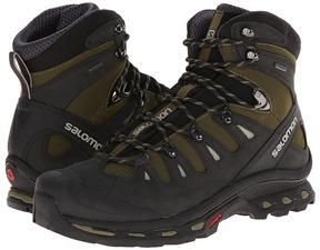 Salomon Quest 4D 2 GTX Men's Shoes
